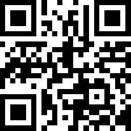 万博手机登录网页版